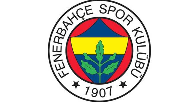 Fenerbahçe'nin yeni transferi sağlık kontrolünden geçti