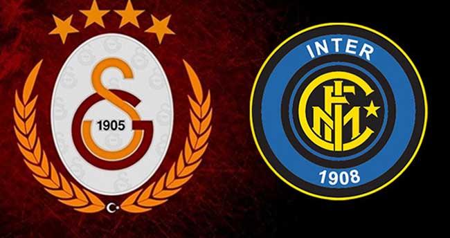 Galatasaray-FC Inter maçının biletleri satışa çıkıyor