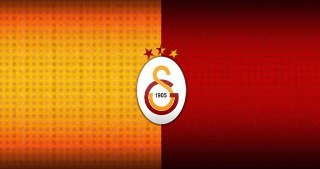 Galatasaray, yeni sezon hazırlıklarını sürdürdü