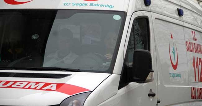 Gereksiz ihbarlar 112 ekiplerini canından bezdirdi!