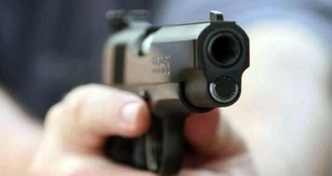 HDP temsilciliğine silahlı saldırı