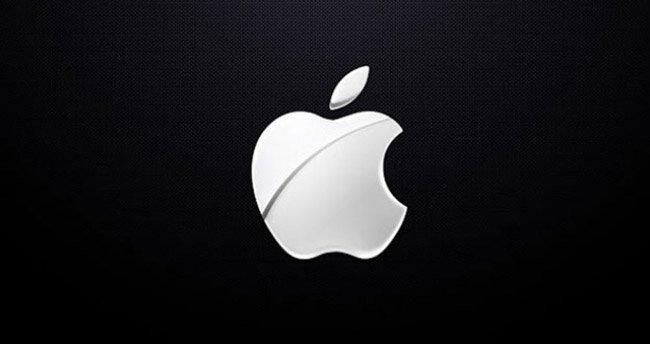 iOS 8.4 güncellemesi Apple Music ile yayında