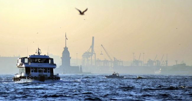 İstanbul'da en çok nereli var?