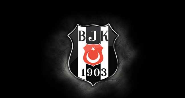İşte Beşiktaş'ın yeni transferi!