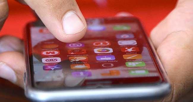 İstenmeyen SMS'lerin yönetmeliği yürürlüğe girdi