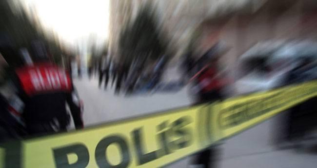 Kaymakamlığa bombalı saldırı: 2 yaralı
