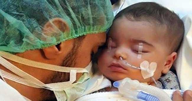 Kenan Sofuoğlu'nun oğlu Hamza hayatını kaybetti