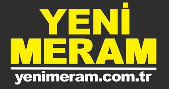 Konya'da elektrik akımına kapılan sıva ustası öldü