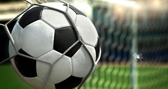 Konyaspor'un ilk hafta rakibi belli oldu