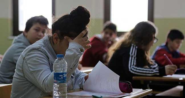 Lise ve üniversite tercih başvuruları yarın sona erecek