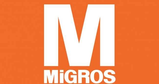Migros resmen Anadolu Endüstri Holding'in