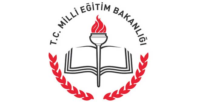 Milli Eğitim Bakanlığı'ndan 'sorumluluk sınavı' açıklaması