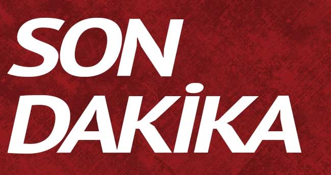 Okmeydanı'nda polise silahlı saldırı