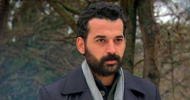 Orhan Şimşek'e 'cezai ehliyeti yoktur' raporu