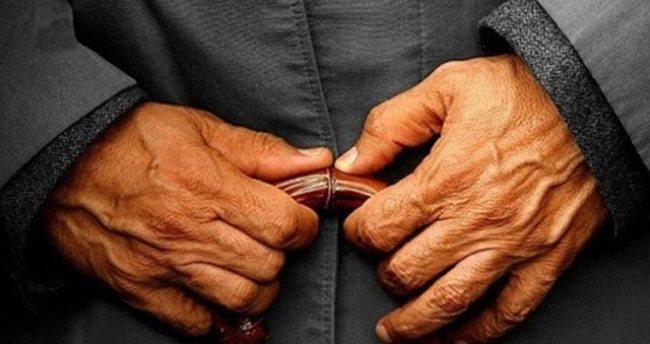 Oruç tutamayan yaşlı veya hastalar ne yapmalı?