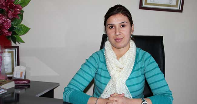 Seydişehir'de damızlık düve dağıtıldı