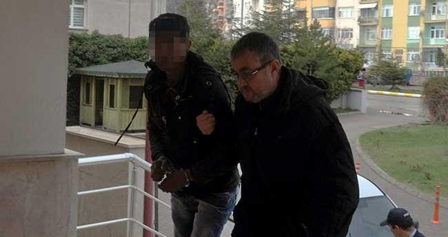 Seydişehir'de Uyuşturucu Satıcılarına Rekor Ceza