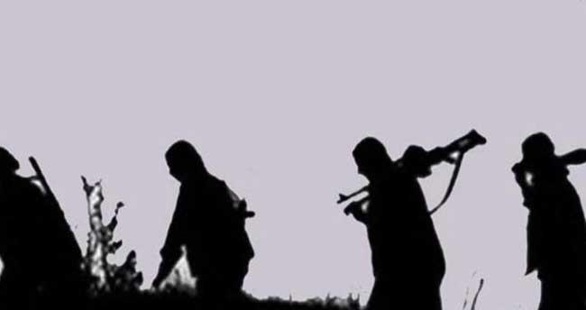Silopi'de kaçırılan işçiler serbest bırakıldı