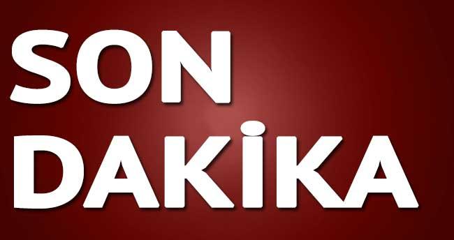 Şırnak'ta askere hain saldırı: 3 şehit
