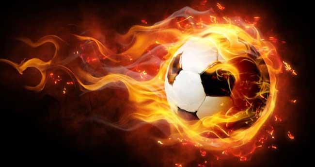 Süper Kupa mücadelesi Ankara'da oynanacak