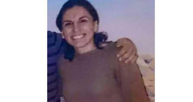 Terör operasyonunda polisle çatışan DHKP-C üyesi kadın öldürüldü
