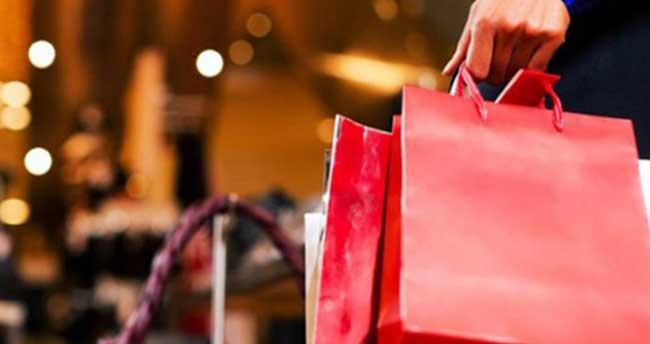 """Tüketiciye """"yalancı"""" bayram indirimleri uyarısı!"""