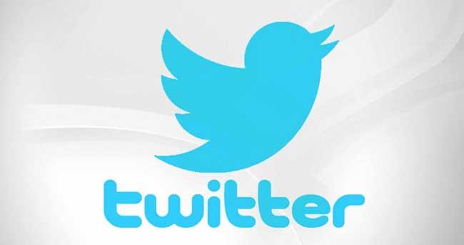 Twitter'a erişim yasağı geldi