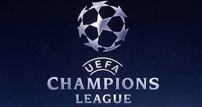 UEFA'dan 'Galatasaray' hatası!