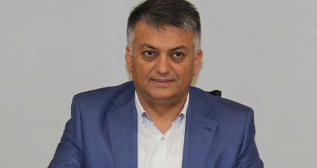 Vali Yazıcı'dan 'Yeşil Yol' açıklaması