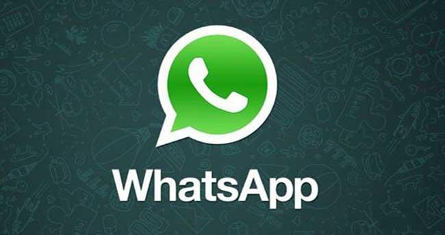 WhatsApp yasaklanıyor mu?