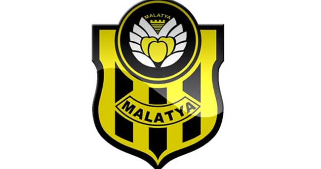 Yeni Malatyaspor kampta tempo yükseltti
