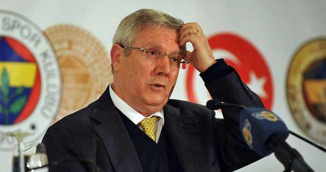 Yıldırım: '100 milyon euro gelirimiz var'