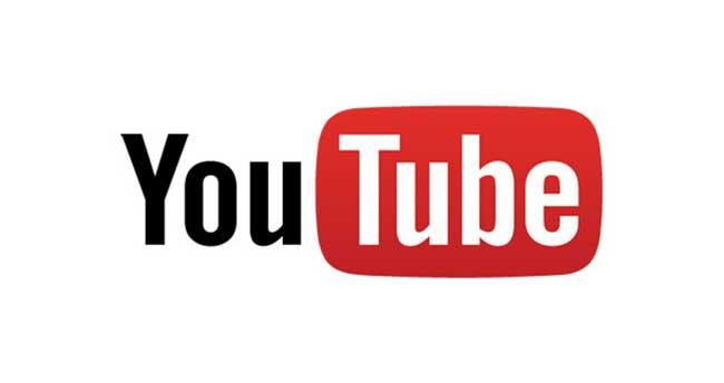 Youtube'da videosu olan sanatçılara uyarı!
