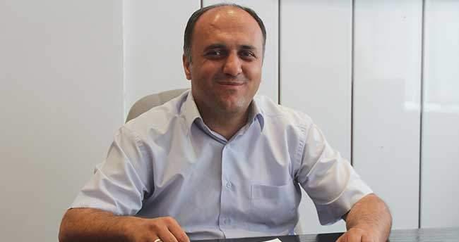 11. Uluslararası Beyşehir Göl Festivali Ertelendi