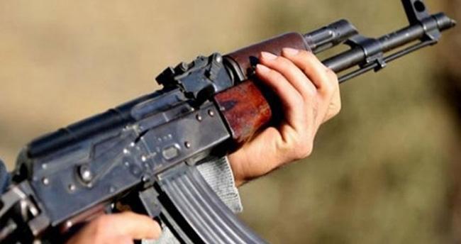 PKK, AK Parti Mazgirt İlçe Başkanı'nı kaçırdı