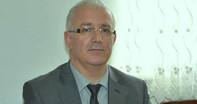 Türkiye'nin En Büyük Kamu Yönetimi Kongresi Konya'da