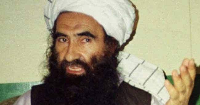 Afganistan'da Hakkani lideri öldürüldü mü?