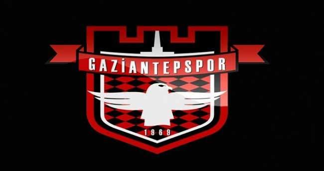 Alperen Uysal, Gaziantepspor'da
