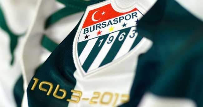 Balazs Dzsudzcak Bursa'da