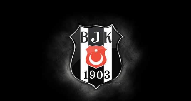 Beşiktaş Liverpool'dan Lucas Leiva için haber bekliyor