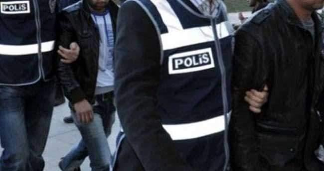 Diyarbakır Emniyeti açıkladı: Tam 488 gözaltı