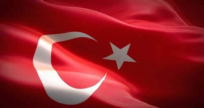 Diyarbakır'da şehit sayısı 4'e yükseldi