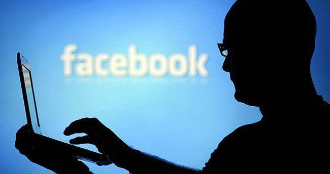Facebook Twitter'a rakip mi oluyor?