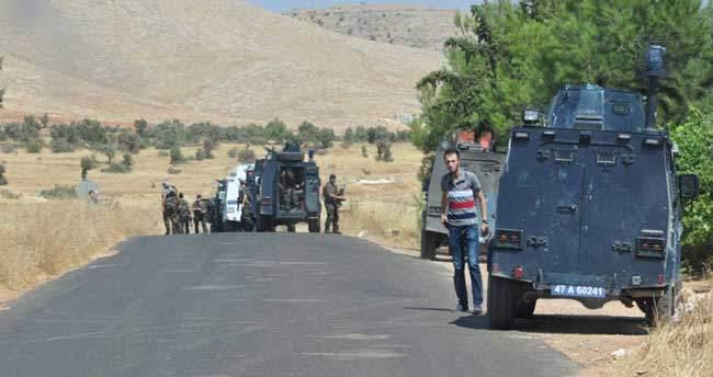 Facia önlendi: 3 tuzak imha edildi