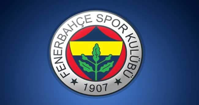 Fenerbahçe seri başı