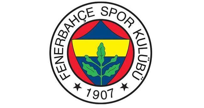 Fenerbahçe'den yalanlama!