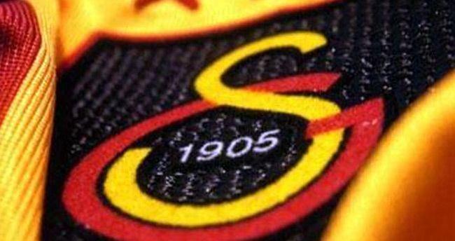 Galatasaray'dan Erdenay'a tepki
