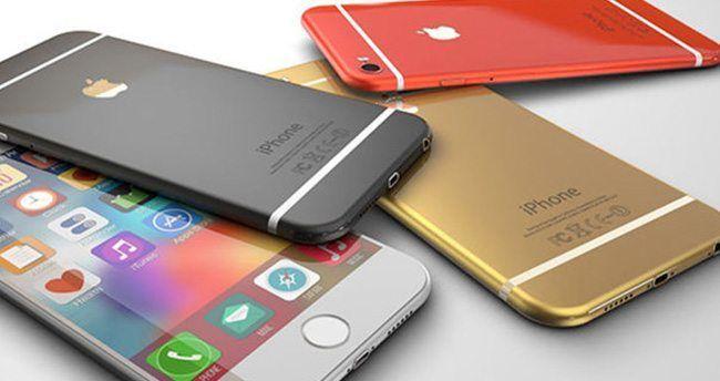 iPhone kullananlar müjde