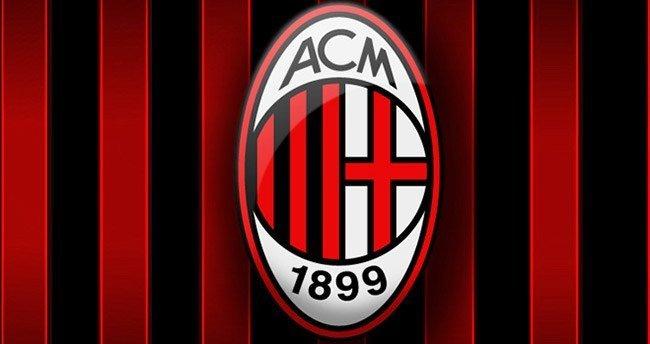 İtalyan devi Milan satıldı!