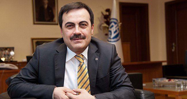 Konya'da açılan ve kapanan şirket sayısı